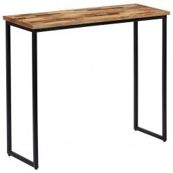 Fruit of the Loom Camisetas originales 5 uds burdeo XL algodón