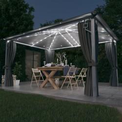 Fruit of the Loom Camisetas originales 5 uds burdeos XXL algodón