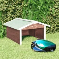 Fruit of the Loom Camisetas originales 5 uds azul claro L algodón