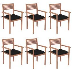 Fruit of the Loom Camisetas originales 5 uds amarillo L algodón