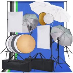 Fruit of the Loom Camisetas originales 5 uds amarillo XXL algodón