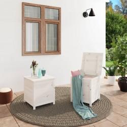 Fruit of the Loom Camisetas originales 5 uds amarillo 3XL algodón