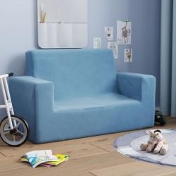 vidaXL Láminas de MDF cuadradas 10 unidades 60x60 cm 2,5 mm