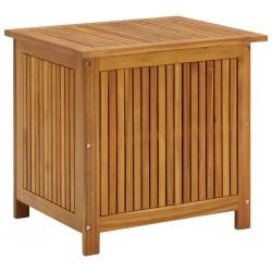 vidaXL Carpa de jardín de PVC azul y blanco 6x16 m