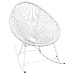 Draper Kit de accesorios para multiherramientas Storm Force 101 piezas