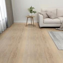 vidaXL Cobertizo de jardín de leña gris acero galvanizado 245x98x159cm