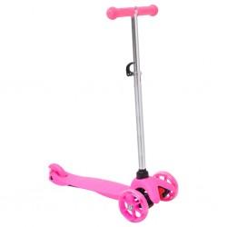 wolfcraft Ángulo de inglete 3D