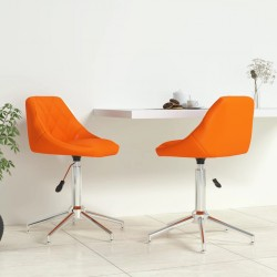 vidaXL Reloj de pared de MDF y metal marrón 42 cm
