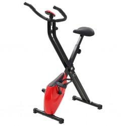 vidaXL Organizador multicajones con 64 cajones 52x16x37,5 cm