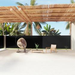 vidaXL Organizadores multicajones con 24 cajones 2 uds 52x16x37,5 cm