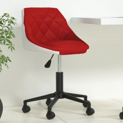 vidaXL Organizador multicajones con 60 cajones 38x16x47,5 cm