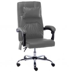 Funda marrón para sofá de micro-gamuza, 210 x 280 cm