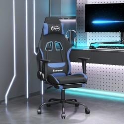 vidaXL Organizador multicajones con 22 cajones 49x16x25,5 cm