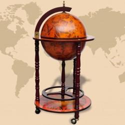vidaXL Funda de edredón y funda almohada rayas satén 155x220/80x80 cm