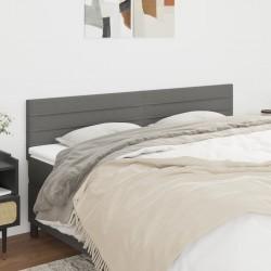 vidaXL Tocador de madera maciza de mango 100x50x76 cm
