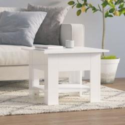 vidaXL Carro para herramientas con 14 cajones acero azul
