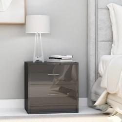 vidaXL Carro para herramientas con 21 cajones acero azul