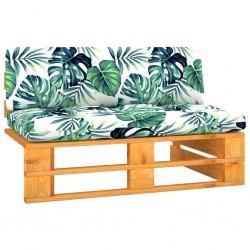 Funda color antracita para sofá de micro-gamuza, 140 x 210 cm
