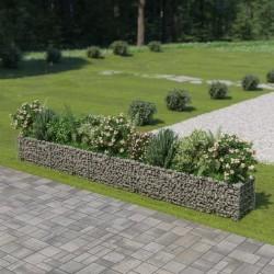 vidaXL Lámpara colgante industrial 25 W plateada redonda 19 cm E27