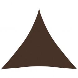 vidaXL Lámpara colgante industrial redonda 25 W latón 19 cm E27