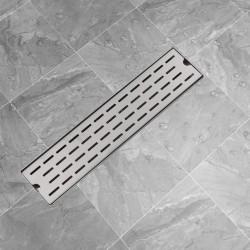 vidaXL Lámpara colgante vintage 25 W multicolor redonda 41 cm E27
