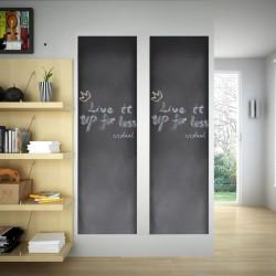 vidaXL Lámpara colgante vintage redonda 25 W latón 31 cm E27