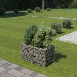 vidaXL Armario con estante Yin Yang madera maciza de teca 70x30x130 cm