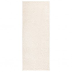 vidaXL Lámpara de pared industrial latón 90x25 cm E27
