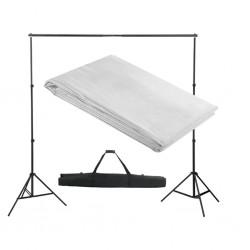 vidaXL Lámpara de pared industrial latón 65x25 cm E27