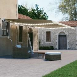 Sandwichera 4 Cavidades - TRISTAR - Sa-3065