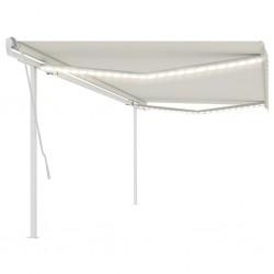vidaXL Lámpara de techo industrial 25 W plateado 42x27 cm E27