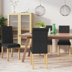 Fruit of the Loom Camisetas originales 5 uds blanco 4XL algodón