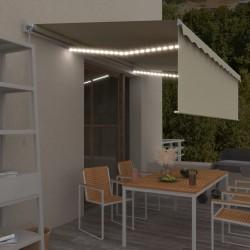 Fruit of the Loom Camisetas originales 10 uds blancas 5XL algodón
