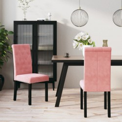 Fruit of the Loom Camisetas originales 5 uds negras M algodón