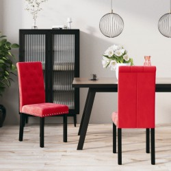Fruit of the Loom Camisetas originales 5 uds negras XL algodón