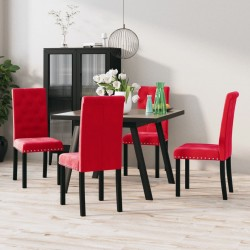 Fruit of the Loom Camisetas originales 5 uds negras XXL algodón