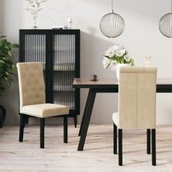 Fruit of the Loom Camisetas originales 10 uds negras L algodón