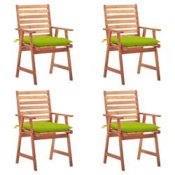Fruit of the Loom Camisetas originales 10 uds negras 3XL algodón