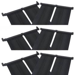 Fruit of the Loom Camisetas originales 5 uds gris 3XL algodón