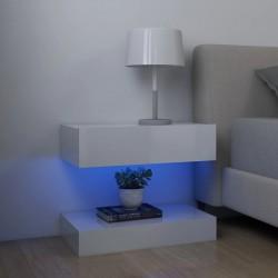 Fruit of the Loom Camisetas originales 10 uds gris XL algodón