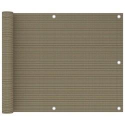 Fruit of the Loom Camisetas originales 10 uds gris XXL algodón