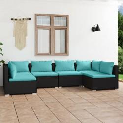 Fruit of the Loom Camisetas originales 10 uds gris 4XL algodón