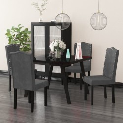 Fruit of the Loom Camisetas originales 10 uds 3XL algodón