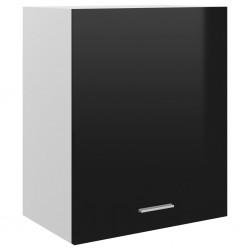 vidaXL Perfiles de suelo 5 unidades aluminio dorado 90 cm