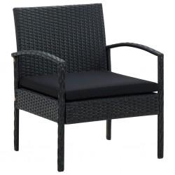 vidaXL Molde intercambiable para troquel de máquina de chapas 58 mm