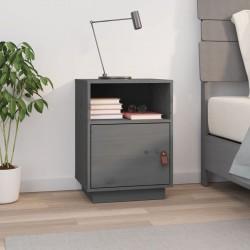 vidaXL Molde intercambiable para troquel de máquina de chapas 37 mm