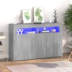 vidaXL Molde intercambiable para troquel de máquina de chapas 25 mm