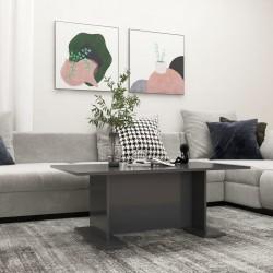 vidaXL Carro para herramientas con 15 cajones acero negro