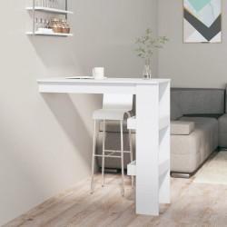 vidaXL Carro para herramientas con 21 cajones acero negro