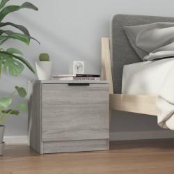 vidaXL Jardinera de gaviones de acero 360x50x50 cm